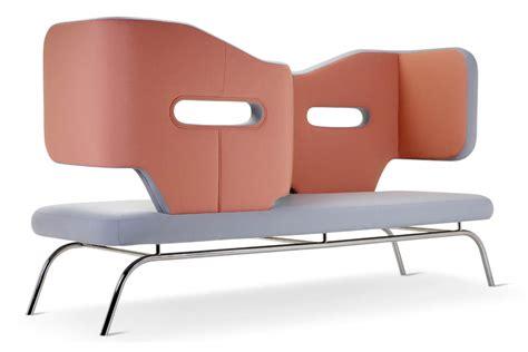 divani schienale alto divano con schienale alto modello trafic vis 224 vis dsedute