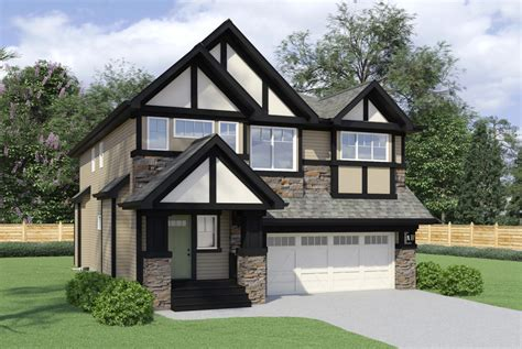 2432 sq ft pacesetter homes