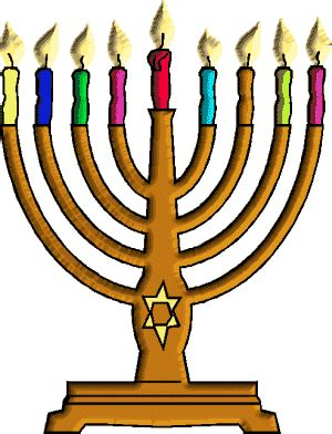 where to buy a menorah financial news financial occurrences events what choices will you find when in search for a