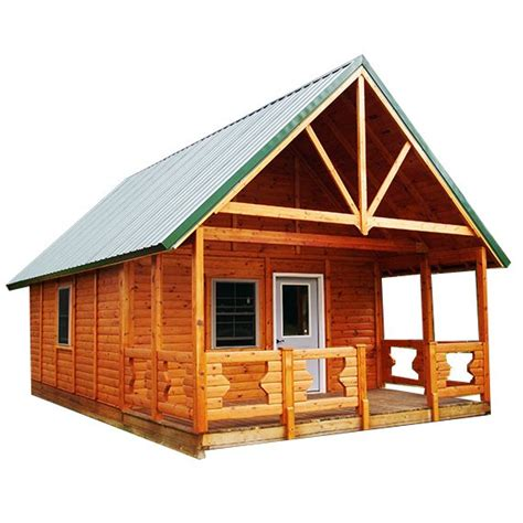 best log cabin kits 13 best log cabin kits images on modular log