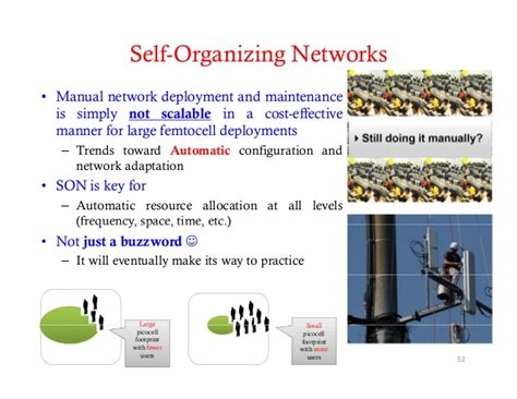 small cell networks deployment management and optimization ieee press series on networks and services management books an introduction to wireless small cell networks