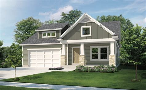 fieldstone homes design center utah fieldstone homes utah floor plans house design plans