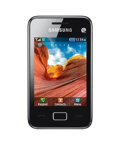 Samsung Deluxe S5292 Samsung Galaxy Deluxe Silikon T30 4 samsung ch deluxe duos c3312 soft black price in india buy samsung ch deluxe duos c3312