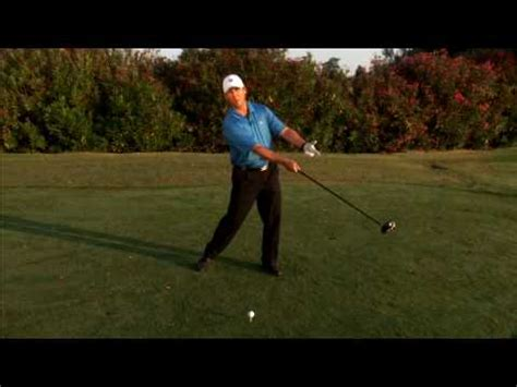 how to improve your driver swing driver stance tip how to improve your driving swing by