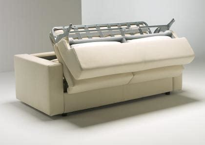 San Diego Sofa With Pull Out Bed Berto Salotti Sofa Beds San Diego