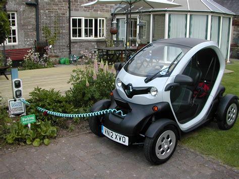 carro renault electrico un carro para recargar en casa renault vender 225 en 2015 el twizy en colombia que ser 225 el