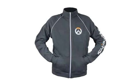 T Shirt Blizzard 05 Must Buy best overwatch merchandise the ultimate buying guide