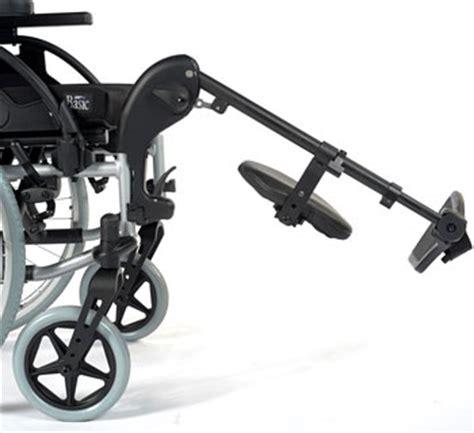 tarif fauteuil roulant basix2