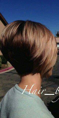 cure swing bob hairstyles 1000 ideas about medium short haircuts on pinterest