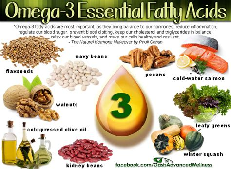 healthy fats vegetarian diet omega 3 fatty acids food nutrition diet dieting
