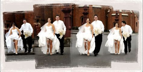 Wedding Albums Australia by Wedding Photo Books Albums Australia Ballarat Photography
