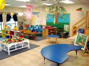 Toddler Room Ideas For Daycare Designing A Preschool Kennevale Child Care 171 Barrhaven
