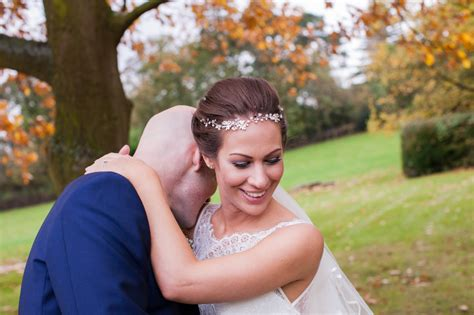 Wedding Hair And Makeup Leicestershire by Tony At Kilworth House Wedding Makeup