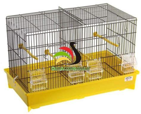 gabbie canarini allevamento gabbia da allevamento uccelli canarini 3 a belpasso