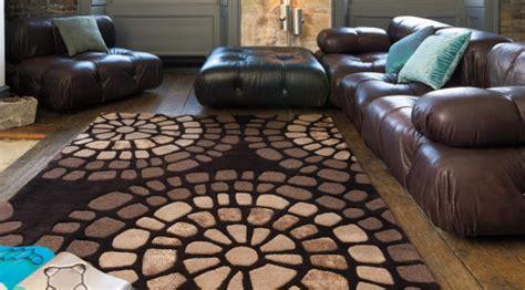 prezzi tappeti persiani tappeti da design senza il prezzo design