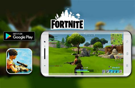 fortnite for mobile fortnite mobile android release apk and details