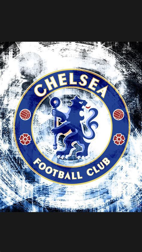 Logo Chelsea Fc For Iphone 6 chelsea football club logo iphone 6 6 plus and iphone 5
