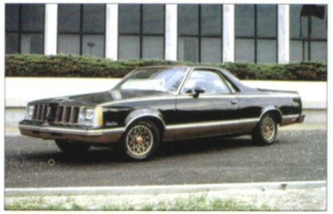1980 Pontiac Grand Am by 1980 Pontiac Grand Am Information And Photos Momentcar