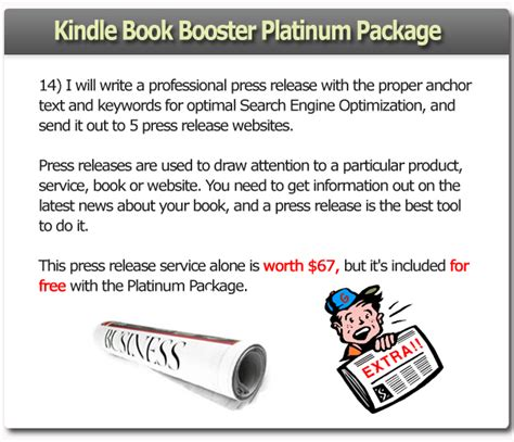 how to wait tables like a pro promote and market your kindle book like a pro with the
