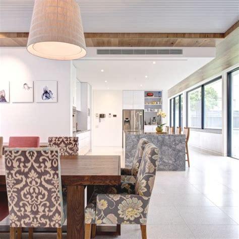 amazing home interior design katerina sgift a charming australian home katerina sgift