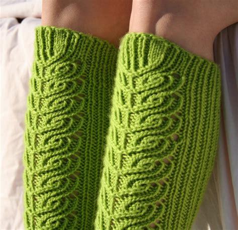 Strickmuster Socken Kostenlos by Socken Stricken 42 Inspirative Beispiele F 252 R Begeisterte