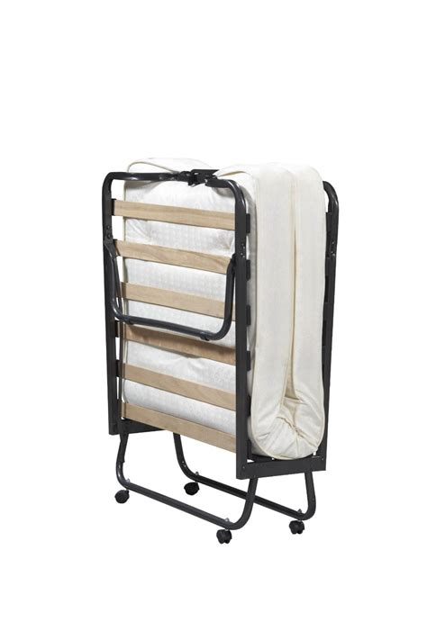 comfortable fold away bed hide a bed solutions an extra bed whenever you need one