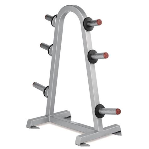 olympic weight rack cosmecol
