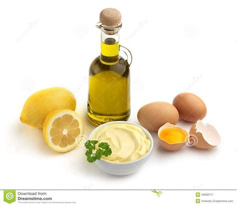 zelf kewpie mayonaise maken image gallery mayonnaise ingredients
