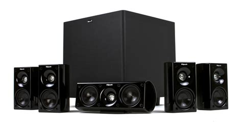 top  budget home theater packages