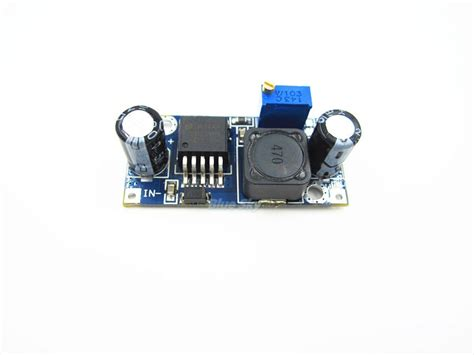 buy wholesale ic lm2596 from china ic lm2596