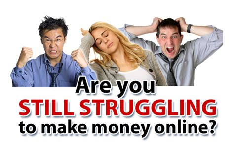 Making Money Working Online - work from home make money sell online agents required