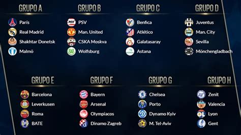 Calendario Uefa Chions League 2015 Goleadores De La Liga 2015 2016 Calendar Template 2016