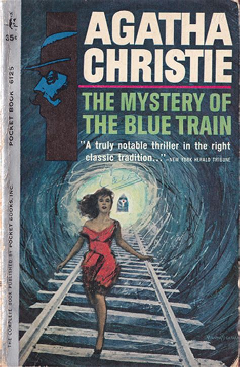 in the shadow of agatha christie classic crime fiction by forgotten writers 1850 1917 books the mystery of the blue agatha christie stanley