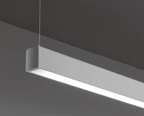 linear suspension lighting fixtures led light design contemporary design led linear lighting