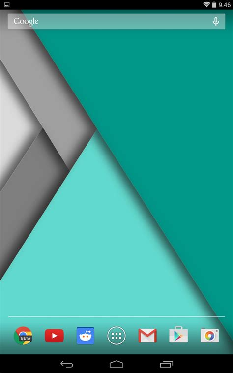 material design wallpaper maker material wallpapers android l soft for android 2018