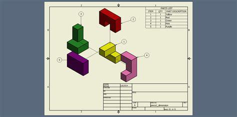 home design challenge puzzle cube project shyann s portfolio