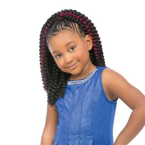 crochet braids for kids 184 best images about kids crochet braids on pinterest
