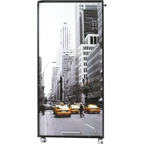 armoire dressing but 5190 rideau new york conforama rideau de conforama