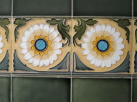 azulejos modernistas wunderkammer tiles in situ azulejos in situ