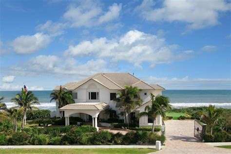 houses for sale satellite beach fl united states satellite beach 905 highway a1a satellite beach fl 32937 for
