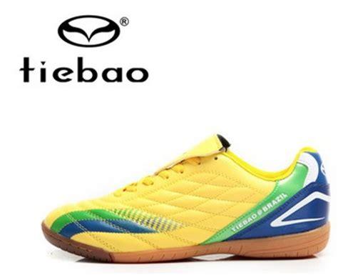 national sports soccer shoes 2013 brazil national team soccer shoes brazil soccer shoes