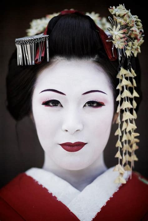 184 best geisha japan images on
