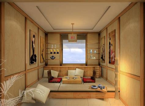 Home Interior Design For Small Bedroom by Japanese Small Bedroom Design Ideas