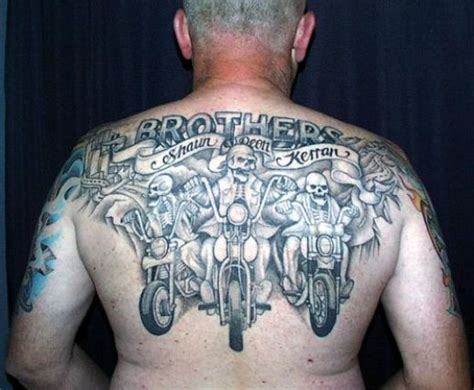bike tattoos design tattoos designs pictures biker tattoos