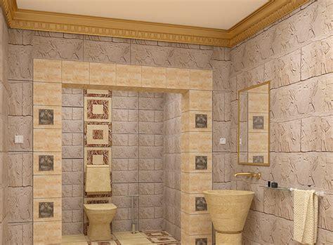 egyptian bathroom decor beautiful egyptian style bathroom dream home ideas