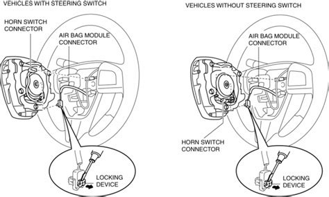 mazda3 mazdaspeed3 wiring diagram book jzgreentown