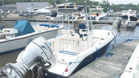 mako boats financing 2007 used mako 192 center console center console fishing