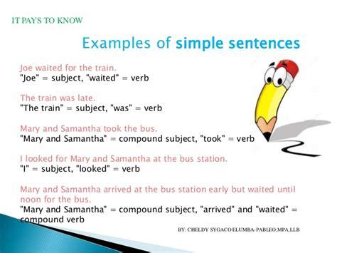 verb valency pattern complex verb exles boxfirepress