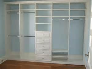 Closet Closets Closets Closet Interiors