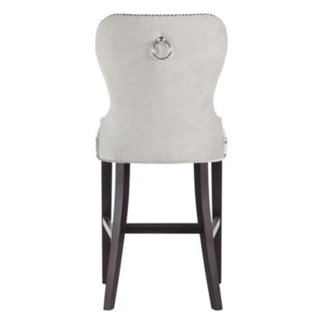 Z Gallerie Counter Stools by 17 Best Images About List On